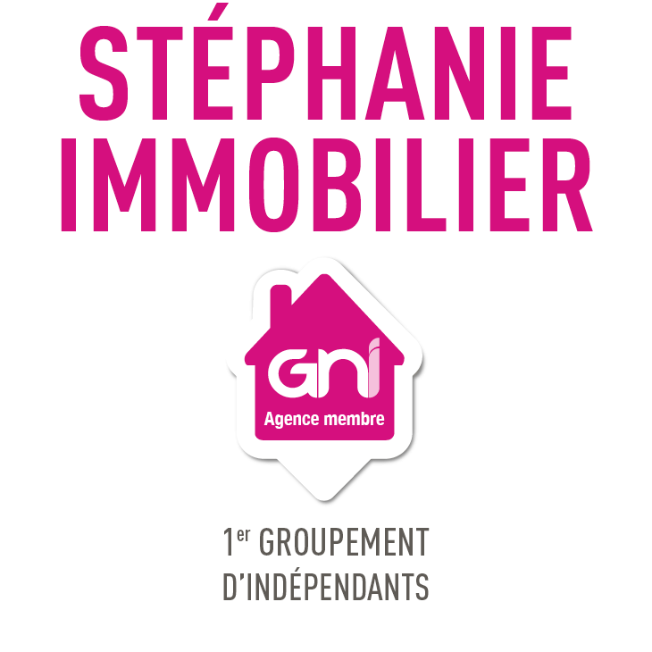St�phanie Immobilier - GNImmo